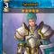 Sentinel Thumbnail