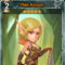 Pixie Keeper Thumbnail