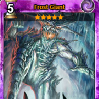 Frost Giant Thumbnail