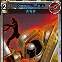Command: Martyr Thumbnail
