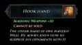LI Hook Hand Stats.png