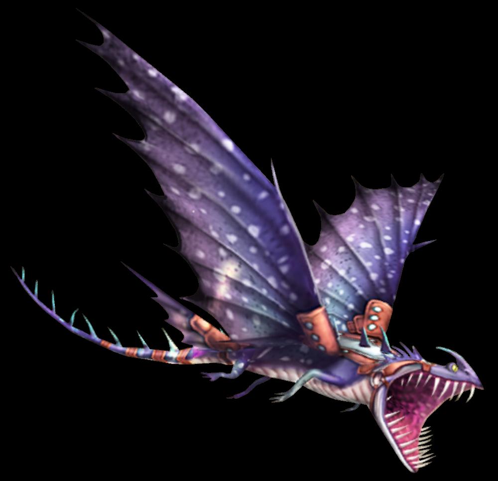Battle Thunderdrum   Dragons: Rise of Berk Wiki   FANDOM ...