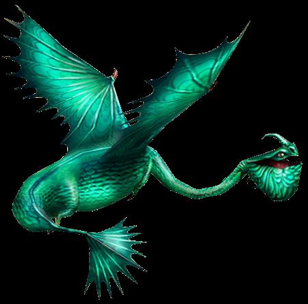 Scauldron | How to Train Your Dragon Wiki | Fandom powered by Wikia