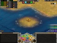Rise of Nations African Watering Hole