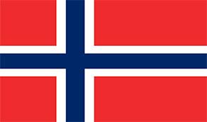 Norway-Vikings