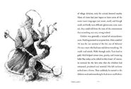 North-Page 17