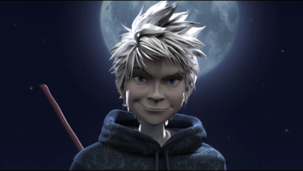 jack frost rise of the guardians games online