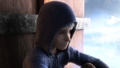 Jack Frost 35.png
