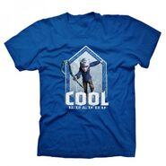 Jack-frost-cool-headed-mens-tee-05.4
