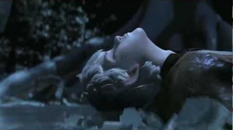 "Rise of the Guardians OST (main song) ""Still Dream"" - Renée Fleming"