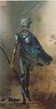Jack Frost by Chris Appelhans.jpg
