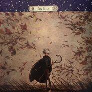 Last illustration in Jack Frost book