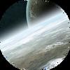 Planetplaceholderthing2