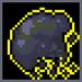 Colossal Knurl Icon