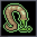 Toxic Worm Icon