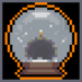 Snowglobe Icon