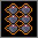 Instant Minefield Icon