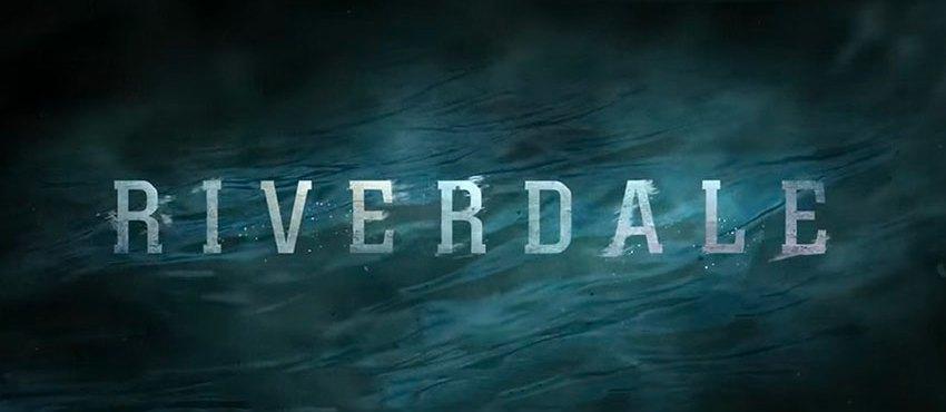 Riverdale Wiki