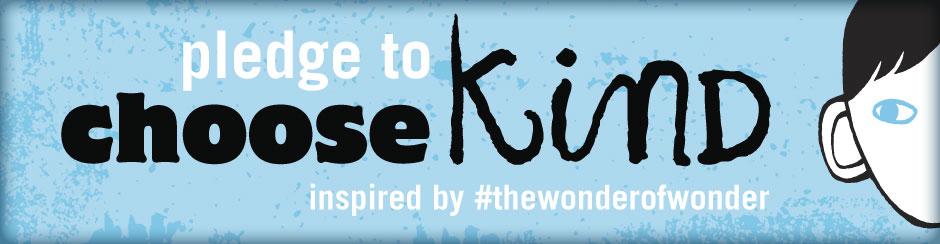 Choose Kind   Wonder Wiki   Fandom powered by Wikia