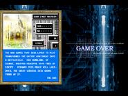 Gameover16-e