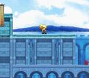 Heiligtum des Wasserteufels