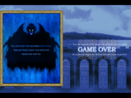 RKS Steam - Trauare GO
