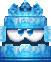 Ice curlinger.png