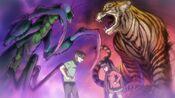 Mihoshi Ogasawara Rivalry 01