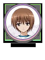 File:Ro-Kyu-Bu Wiki Subaru-Hasegawa 01.png