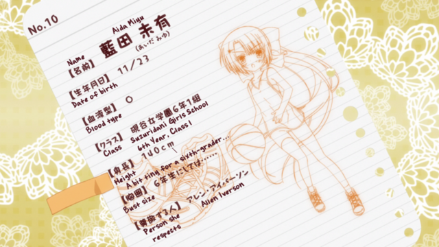 File:Aida Miyu's info sheet (Season 2).PNG