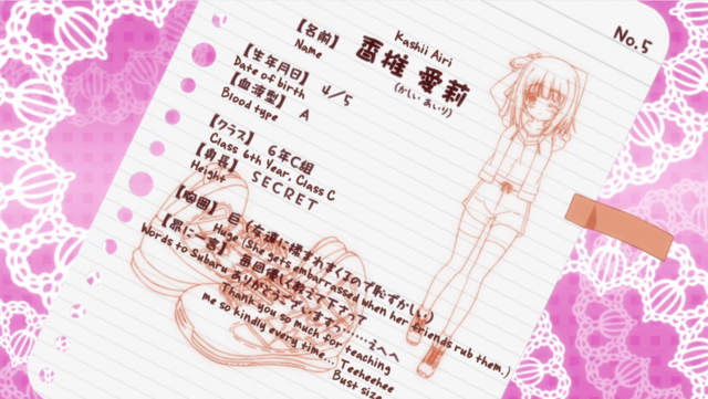 File:Airi Kashii's info sheet (Season 2).PNG