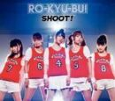 Ro-Kyu-Bu! Music List
