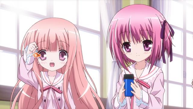 File:Hinata Tomoka Screenshot 01.PNG