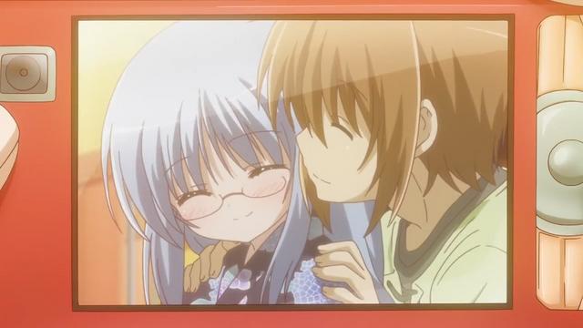 File:Saki Subaru Screenshot 01.png