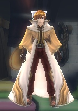 File:Magician Outfit.jpg