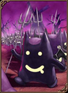 Devilichi