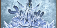 FrostGiant Chief