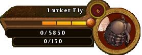 LurkerFlyBar