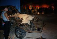 Pelt Car 10