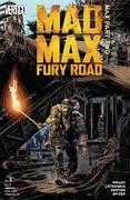 Mad Max Fury Road Mad Max -2