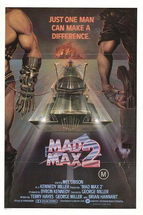 File:Mad max 2 dvd.jpg