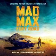 Fury road soundtrack
