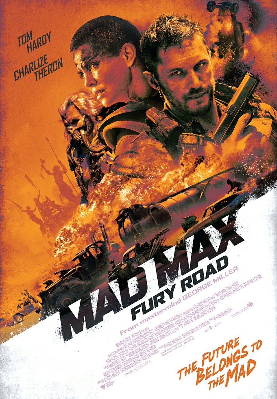 http://vignette2.wikia.nocookie.net/roadwarrior/images/c/c0/Poster-mad-max-fury-road-08ea.jpg/revision/latest?cb=20150521140303