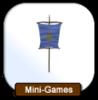 Mini-Games0-0