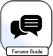 Forums Guide0-0