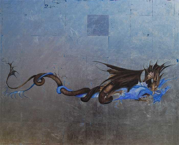 the dragon keeper robin hobb pdf