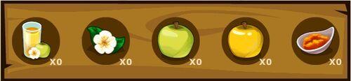 Apple-Coll