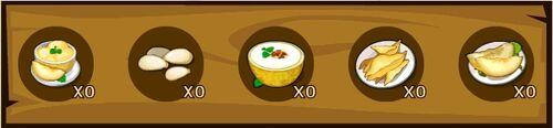 Melon-Coll