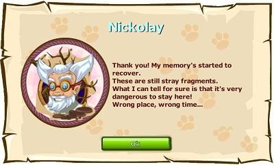 Memory-txt-II-Nicholas