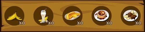 Banana-Coll